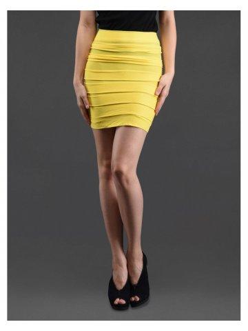 https://static4.cilory.com/138757-thickbox_default/thick-fold-strap-mini-skirt-cum-top.jpg