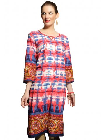 https://static.cilory.com/139469-thickbox_default/senses-pink-blue-rayon-readymade-kurti.jpg