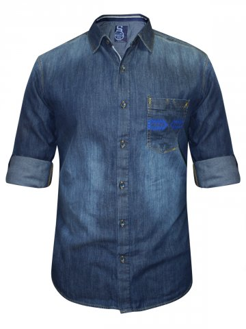https://static.cilory.com/139653-thickbox_default/spykar-blue-denim-shirt.jpg
