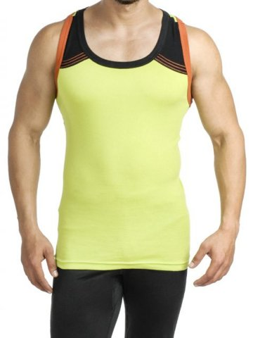 https://static8.cilory.com/140299-thickbox_default/euro-men-s-vest.jpg