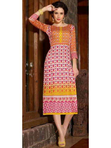 https://static2.cilory.com/140601-thickbox_default/yellow-pink-pakistani-style-cotton-kurti.jpg