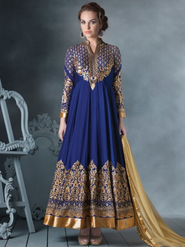 https://static5.cilory.com/141169-thickbox_default/designer-navy-semi-stitched-anarkali.jpg