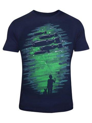 https://static4.cilory.com/141431-thickbox_default/slingshot-navy-round-neck-tshirt.jpg