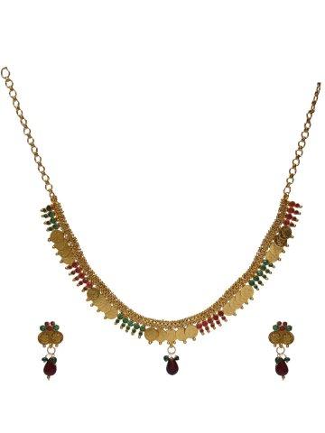 https://static3.cilory.com/141597-thickbox_default/elegant-ginni-necklace-set.jpg