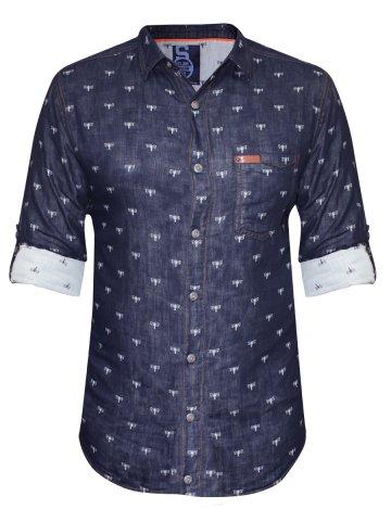 https://static1.cilory.com/142020-thickbox_default/spykar-printed-casual-shirt.jpg