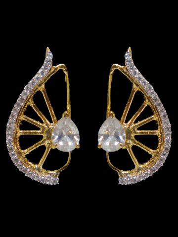 https://d38jde2cfwaolo.cloudfront.net/142492-thickbox_default/american-diamond-earring.jpg