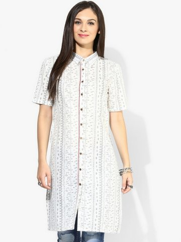 https://d38jde2cfwaolo.cloudfront.net/143119-thickbox_default/i-know-white-tunic.jpg