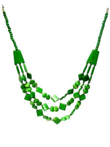https://static6.cilory.com/143284-thickbox_default/trendy-handicraft-neck-wear.jpg