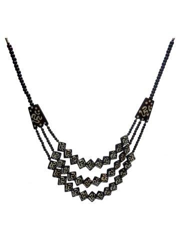 https://static8.cilory.com/143290-thickbox_default/trendy-handicraft-neck-wear.jpg