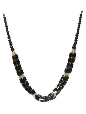 https://static7.cilory.com/143428-thickbox_default/trendy-handicraft-neck-wear.jpg