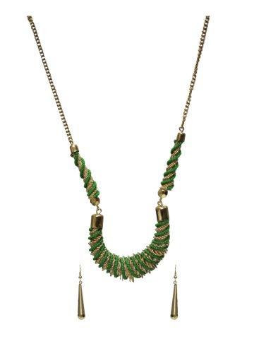 https://static4.cilory.com/143437-thickbox_default/trendy-handicraft-neck-wear.jpg