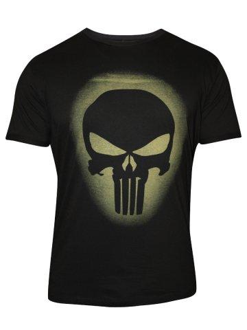 https://static5.cilory.com/143522-thickbox_default/marvel-comics-black-round-neck-t-shirt.jpg