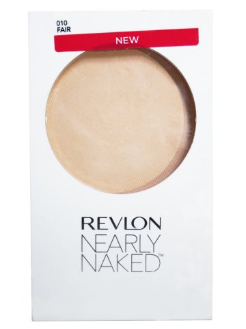 https://static.cilory.com/144133-thickbox_default/revlon-nearly-naked-pressed-powder.jpg