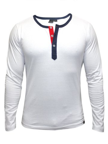 https://static5.cilory.com/144266-thickbox_default/rigo-white-henley-t-shirt.jpg