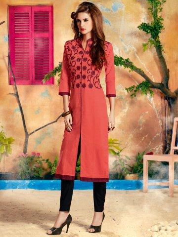https://static4.cilory.com/144389-thickbox_default/designer-coral-cotton-readymade-kurti.jpg