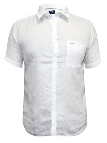 https://static1.cilory.com/144802-thickbox_default/pepe-jeans-white-casual-shirt.jpg