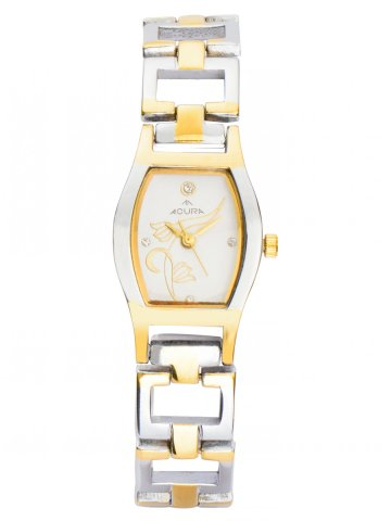 https://static.cilory.com/145632-thickbox_default/acura-white-dial-women-s-wrist-watch.jpg