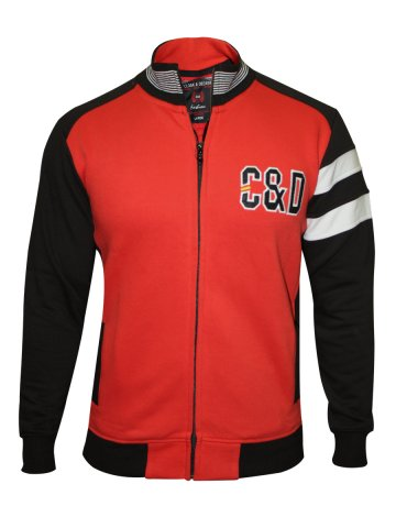 https://static7.cilory.com/145713-thickbox_default/monte-carlo-cloak-decker-coral-sweat-shirt.jpg