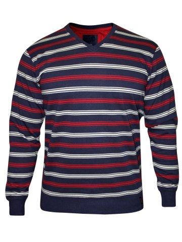https://static8.cilory.com/145718-thickbox_default/monte-carlo-cloak-decker-navy-sweat-shirt.jpg
