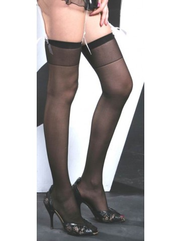 https://static5.cilory.com/14576-thickbox_default/sheer-stockings.jpg