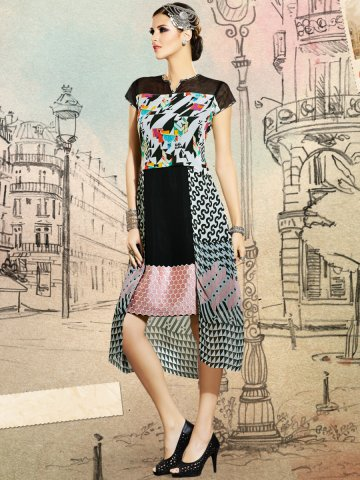 https://static5.cilory.com/145955-thickbox_default/aura-black-viscose-georgette-readymade-kurti.jpg