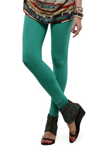 https://static5.cilory.com/146978-thickbox_default/femmora-greenery-dr-blue-ankle-length-leggings.jpg