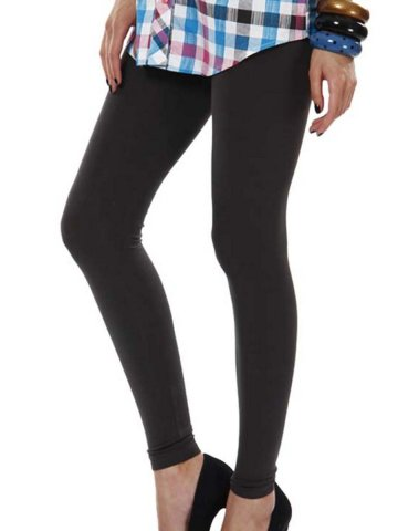 https://static2.cilory.com/147050-thickbox_default/femmora-charcoal-grey-ankle-length-leggings.jpg