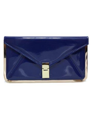 https://static5.cilory.com/147348-thickbox_default/elegant-blue-women-clutch.jpg