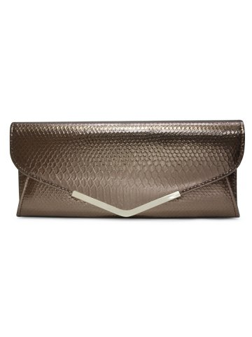 https://static.cilory.com/147383-thickbox_default/elegant-copper-women-clutch.jpg