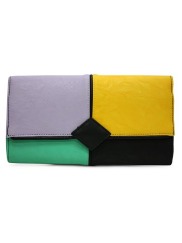 https://static7.cilory.com/147468-thickbox_default/elegant-purple-women-clutch.jpg