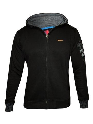 https://static3.cilory.com/148364-thickbox_default/spykar-black-hoodie.jpg