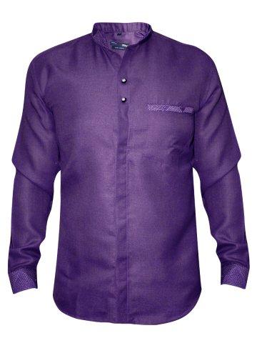 https://static8.cilory.com/149187-thickbox_default/rebel-purple-party-wear-shirt.jpg