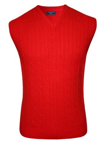 https://static5.cilory.com/149356-thickbox_default/red-tape-red-v-neck-sweater.jpg