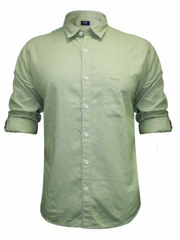 https://static3.cilory.com/149661-thickbox_default/pepe-jeans-light-olive-casual-shirt.jpg