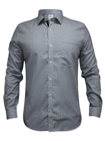 https://static9.cilory.com/149721-thickbox_default/londonbridge-black-white-checks-shirt.jpg