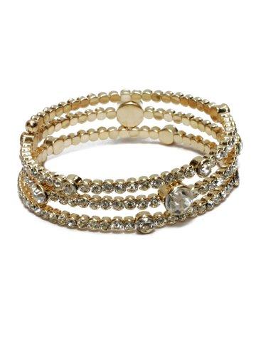 https://static7.cilory.com/150052-thickbox_default/trendy-women-bracelet.jpg