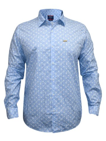 https://static7.cilory.com/150231-thickbox_default/turtle-sky-blue-casual-shirt.jpg