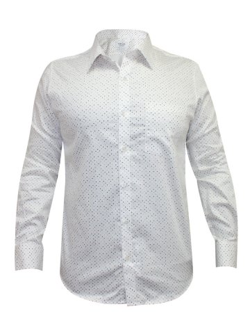 https://static8.cilory.com/150246-thickbox_default/turtle-white-casual-shirt.jpg