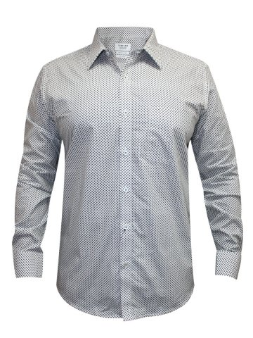 https://static8.cilory.com/150291-thickbox_default/turtle-white-casual-shirt.jpg