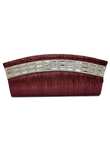 https://static6.cilory.com/150347-thickbox_default/elegant-maroon-women-clutch.jpg