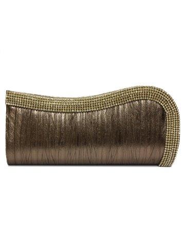 https://static6.cilory.com/150503-thickbox_default/elegant-brown-women-clutch.jpg