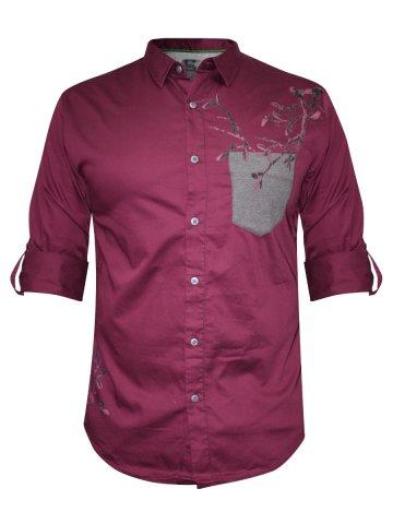 https://static5.cilory.com/151308-thickbox_default/spykar-maroon-solid-casual-shirt.jpg