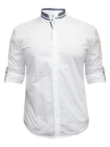 https://static8.cilory.com/151351-thickbox_default/numero-uno-white-casual-shirt.jpg