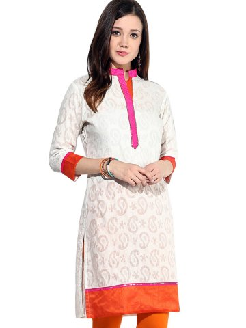 https://static9.cilory.com/151589-thickbox_default/jk-pure-cotton-printed-3-4th-sleeves-off-white-kurti.jpg