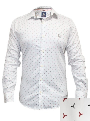 https://static2.cilory.com/151620-thickbox_default/tom-hatton-white-casual-shirt.jpg