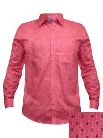 https://static1.cilory.com/151734-thickbox_default/londonbridge-peach-casual-shirt.jpg