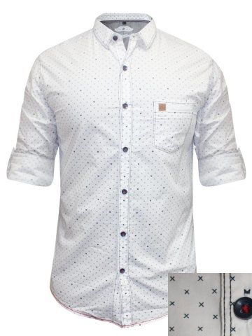 https://static5.cilory.com/151740-thickbox_default/spykar-white-casual-shirt.jpg