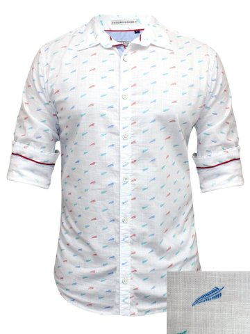 https://static8.cilory.com/151750-thickbox_default/tom-hatton-white-casual-shirt.jpg