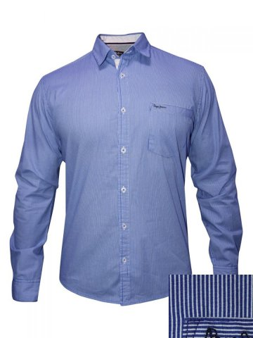 https://static6.cilory.com/151762-thickbox_default/pepe-jeans-men-s-formal-shirt.jpg