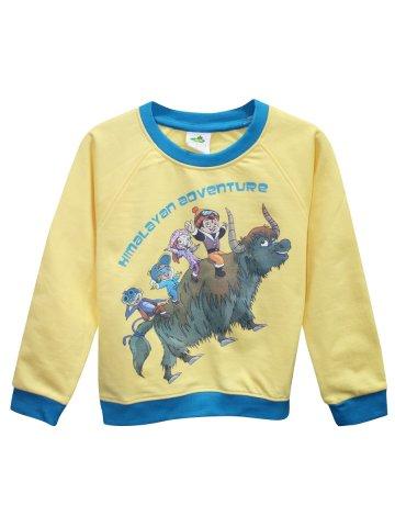 https://static8.cilory.com/152583-thickbox_default/chhota-bheem-kids-sweat-shirt.jpg